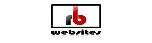 Logo rb-websites