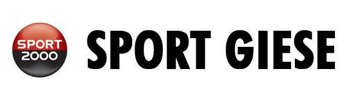 Logo Sport Giese