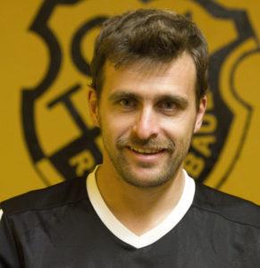 Dominik Desch