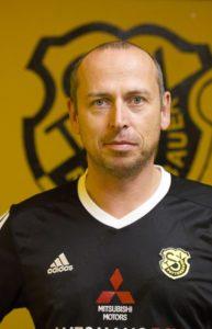 Stefan Scheder