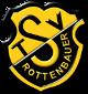 TSV Rottenbauer Logo