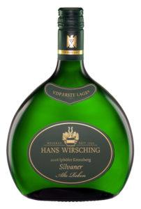 Silvaner Hans Wirsching