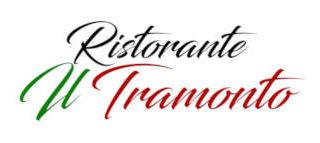 Logo Ristorante Il Tramonto