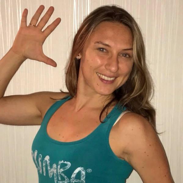 Ines Lopez
